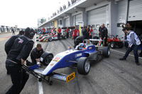 Formula 4 Photos - Felipe Drugovich, Neuhauser Racing