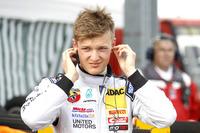 Formula 4 Photos - Oliver Söderström, Mücke Motorsport