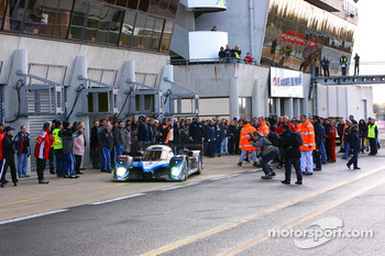 lemans-2009-gen-tm-0306