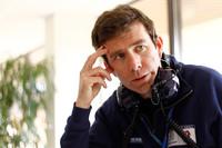 Le Mans Fotos - Bruno Famin