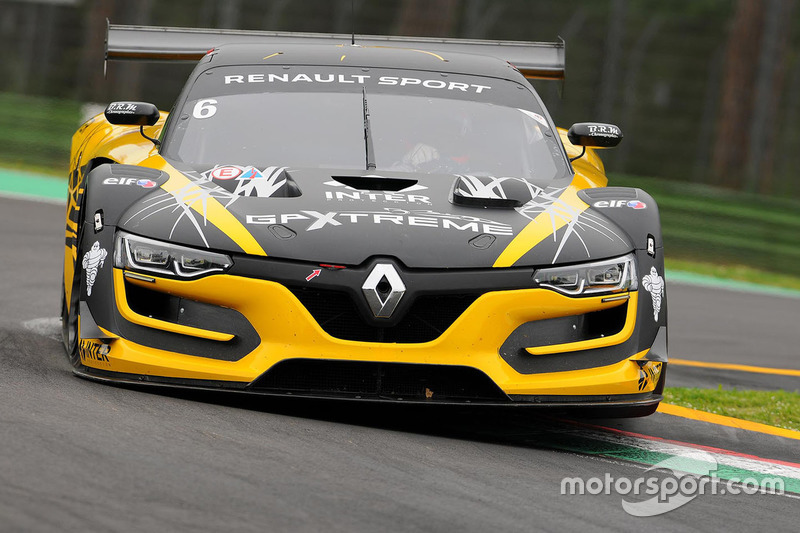 renault sport trophy imola photos gt racing event photos. Black Bedroom Furniture Sets. Home Design Ideas