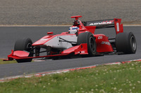 Super Formula Photos - Koudai Tsukakoshi, Real Racing