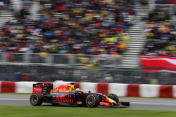 Daniel Ricciardo, Red Bull Racing RB12