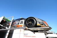Blancpain Endurance Photos - #28 Belgian Audi Club Team WRT Audi R8 LMS: Antonio Garcia, Nico Müller, Will Stevens
