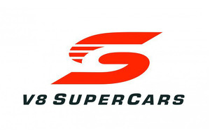 V8 Supercars Pukekohe race one report