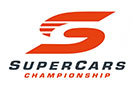 V8 Supercars in Shanghai steaming ahead for 2005