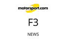 Opel Motorsport update 2000-1030