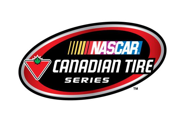 NASCAR races into Canada