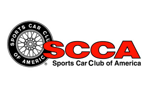 2003 SCCA Pro Spec Racer North American schedule