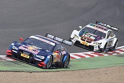 DTM Brands Hatch 2013