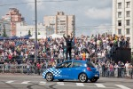 redbull-showcar-run-ukraine-21