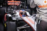 f1-driver-jenson-button-mclaren-mercedes-team-7
