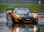 Monza 2012 - Blancpain Series