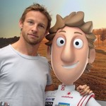 jenson-button-and-his-best-friend