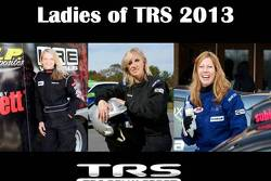 TRS 2013