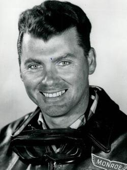 Bob Harkey
