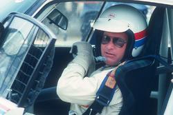 Peter Gregg, Riverside 1980