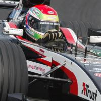 Racer65
