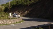IRC Rally Corsica - Day 2