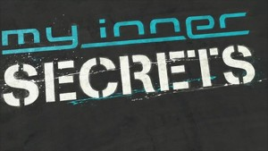 My Inner Secrets - KERS and Rearwing