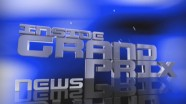 Inside Grand Prix News - After the GP of Germany & ahead of the GP of Hungary
