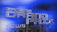 Inside Grand Prix News - Summer break - 2