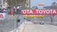 2011 Long Beach - IndyCar- Preview