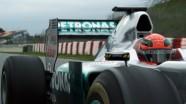 Grand Prix Insights - Overtaking