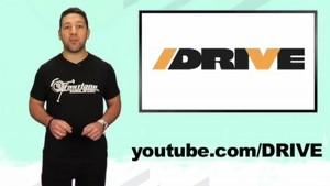 DRIVE Launches! Lotus City Car, Humvee Redesign, Dodge Viper Renamed SRT Viper