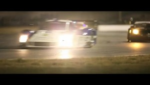TRG Takes on Roar Before the Historic 24