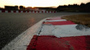 Grand Prix Insights 2012 - Track Safety
