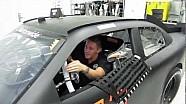 Parker Kligerman joins Kyle Busch Motorsports