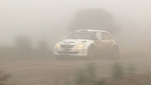 Volkswagen Motorsport - WRC 2012 - Rally Portugal