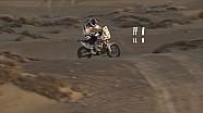 Dakar 2013 - Best of Bikes