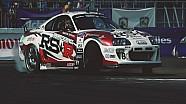 2012 Formula D Asia - Indonesia