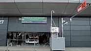 WEC - Porsche - 6 Hours of Silverstone 2013