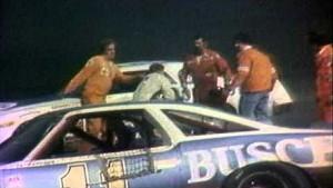 NASCAR Rivalries