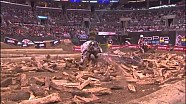 Moto X Bloopers X Games Los Angeles 2013