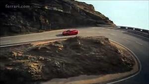 Ferrari 458 Speciale - Official video