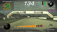 Sebring Raceway: Performance Data Recorder -- C7 | Chevrolet