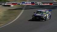 Bathurst 12 Hours Race Broadcast - Part 2