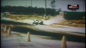 Sebring - The Longest Half Day In Racing