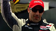Tony Kanaan Previews 2014