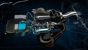 2014 POWER UNITS DECODED
