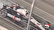 Will Power Previews 2014