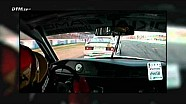 DTM History 1992 - Ellen Lohr against Keke Rosberg