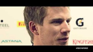 TW Steel #BIGTIME Preview - Canadian GP