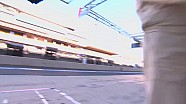Le Mans 2014: Bruno Senna - Le Mans Can Get Tricky