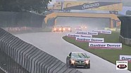 PWC 2014 Replay of Cadillac Grand Prix at Road America TC/TC-A/TCB Round 7
