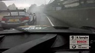 DTM Norisring 2014 - Best of Onboards